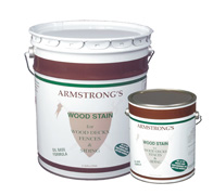 Armstrong Clark Wood Stain Review