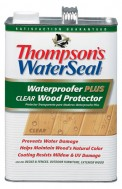 Thompson's WaterSeal