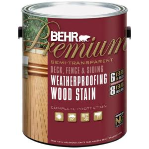 behr_deck_stain_reviews