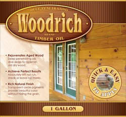 Timberoil brand stain review best deck stain reviews ratings Compare composite decking brands