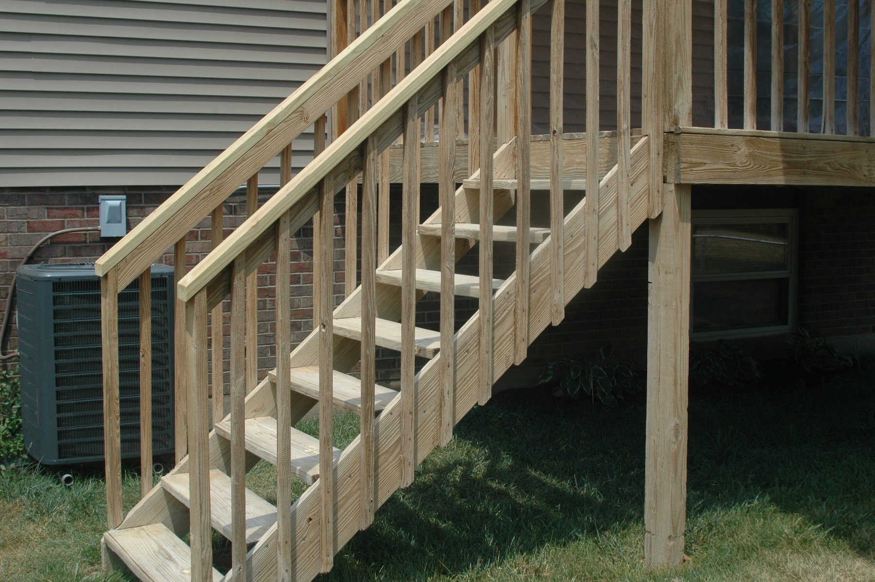 Rust Oleum Deck And Concrete Restore Exterior Stain