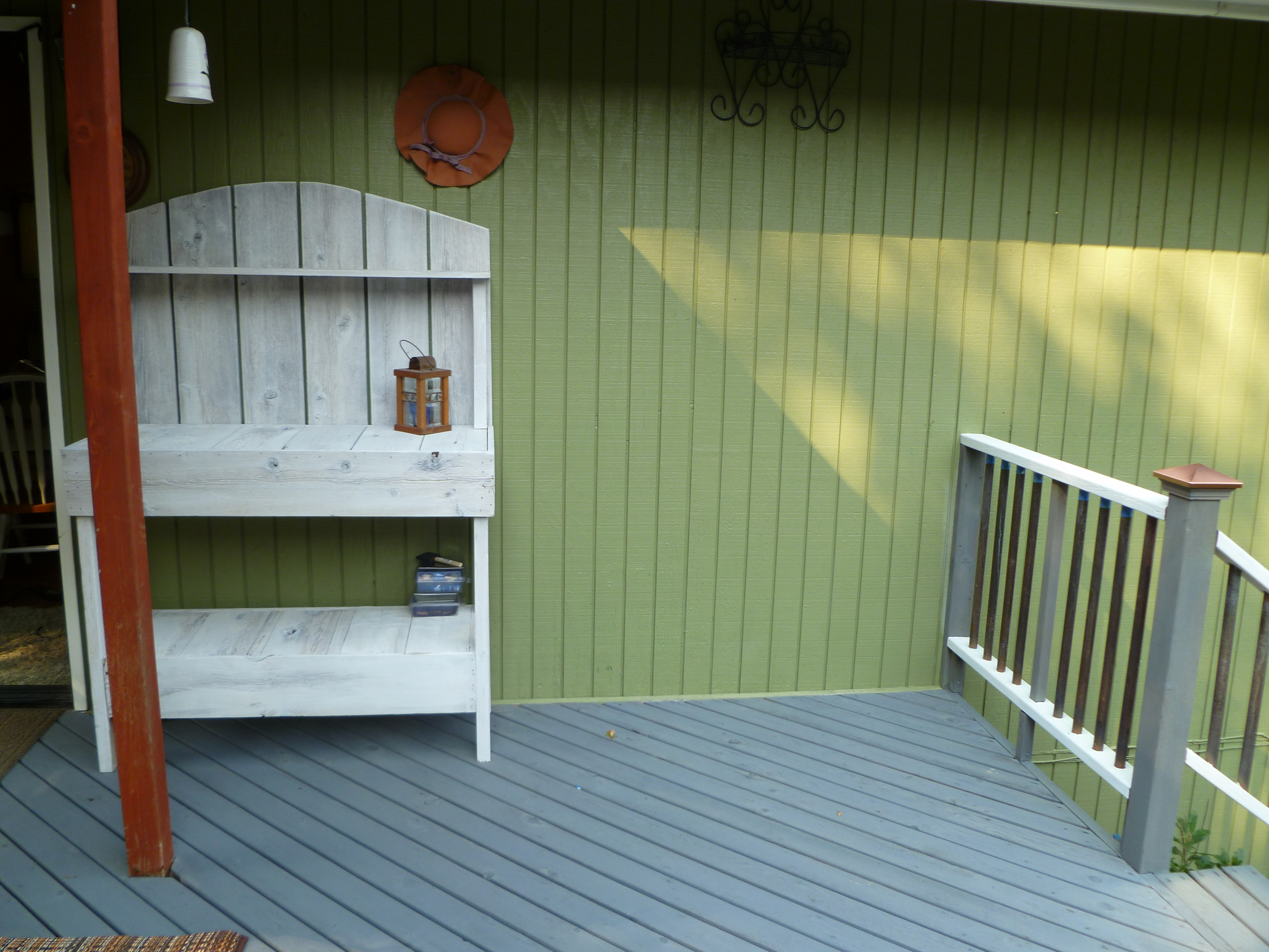Deck Stain Forum   Best Deck Stain Reviews Ratings
