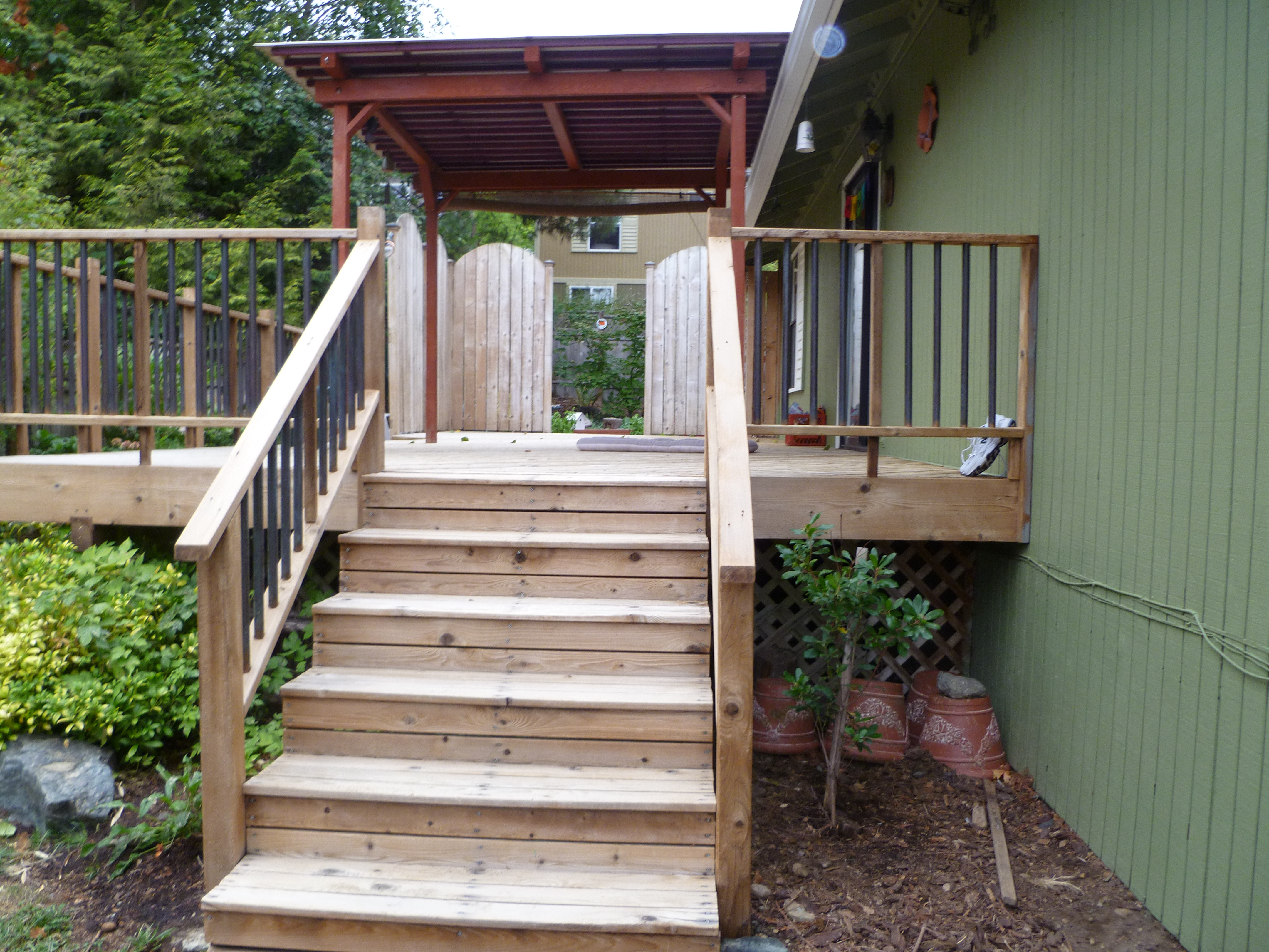 Deck Stain Forum | Best Deck Stain Reviews Ratings