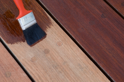 Hardwood Deck Stains Best Deck Stain Reviews Ratings
