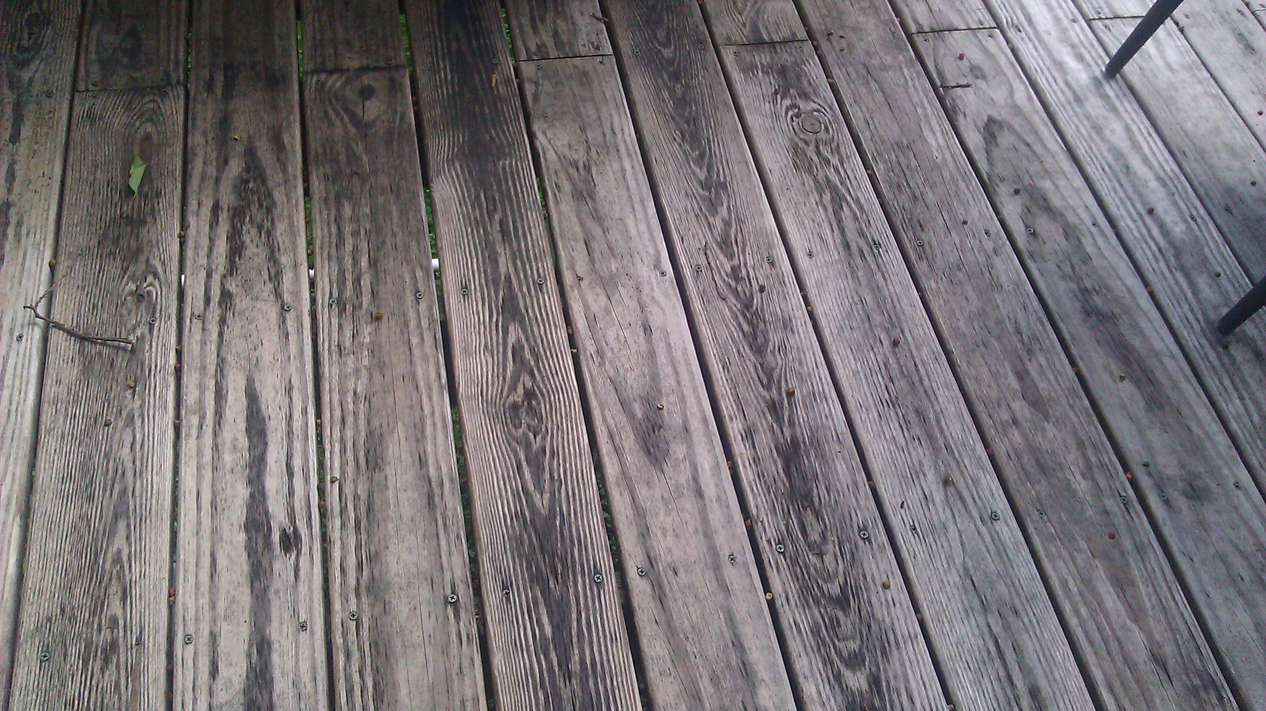 re staining cleaning deck on august 17 13 39 quote use the restore a