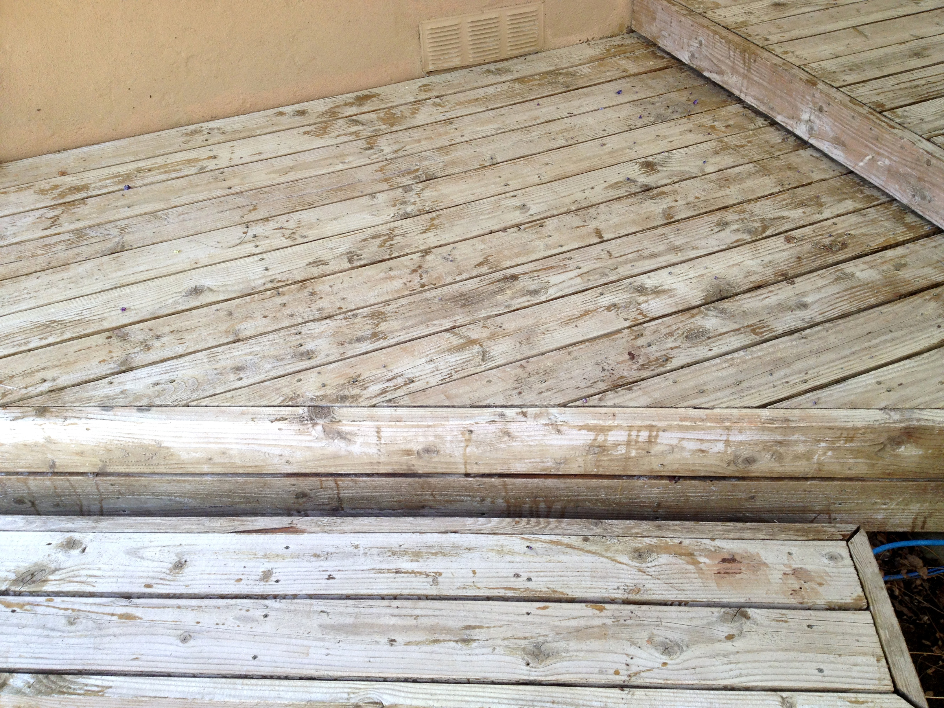 Deck Stain Reviews 2014 Party Invitations Ideas