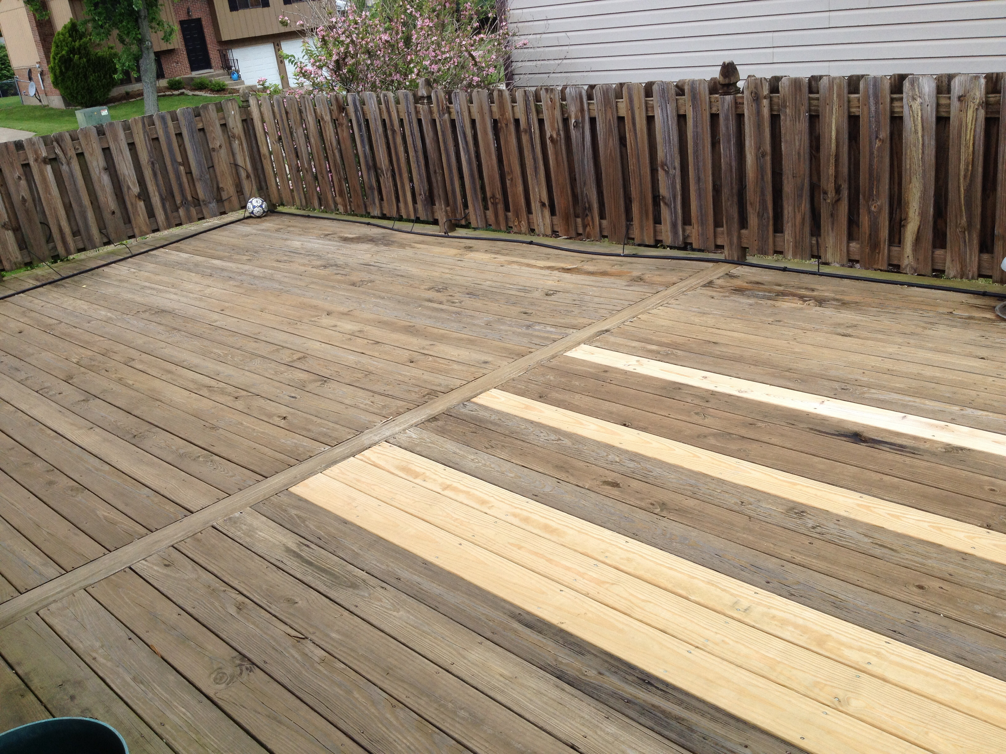 Deck Stain Guide Deck Stain And Wood Stain Reviews