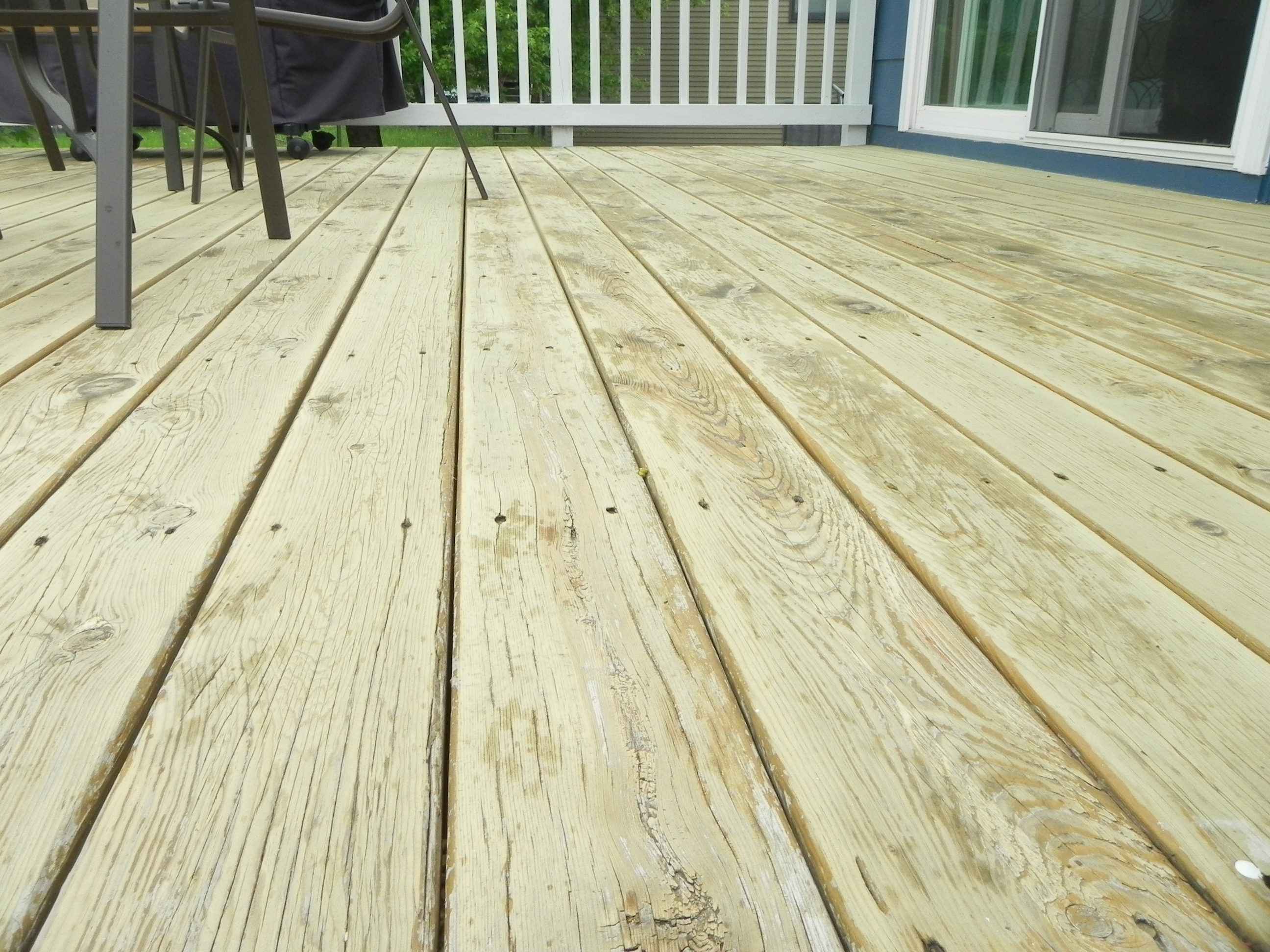 Deck Stains Lowes Modern Home Deck Stain Colors Sherwin