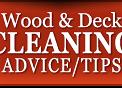 CLEANadvicetipsROLLOVER