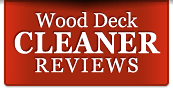 Deck Cleaner Reviews Ratings