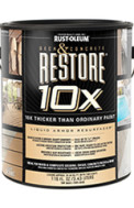 Deck Restore 10x Review