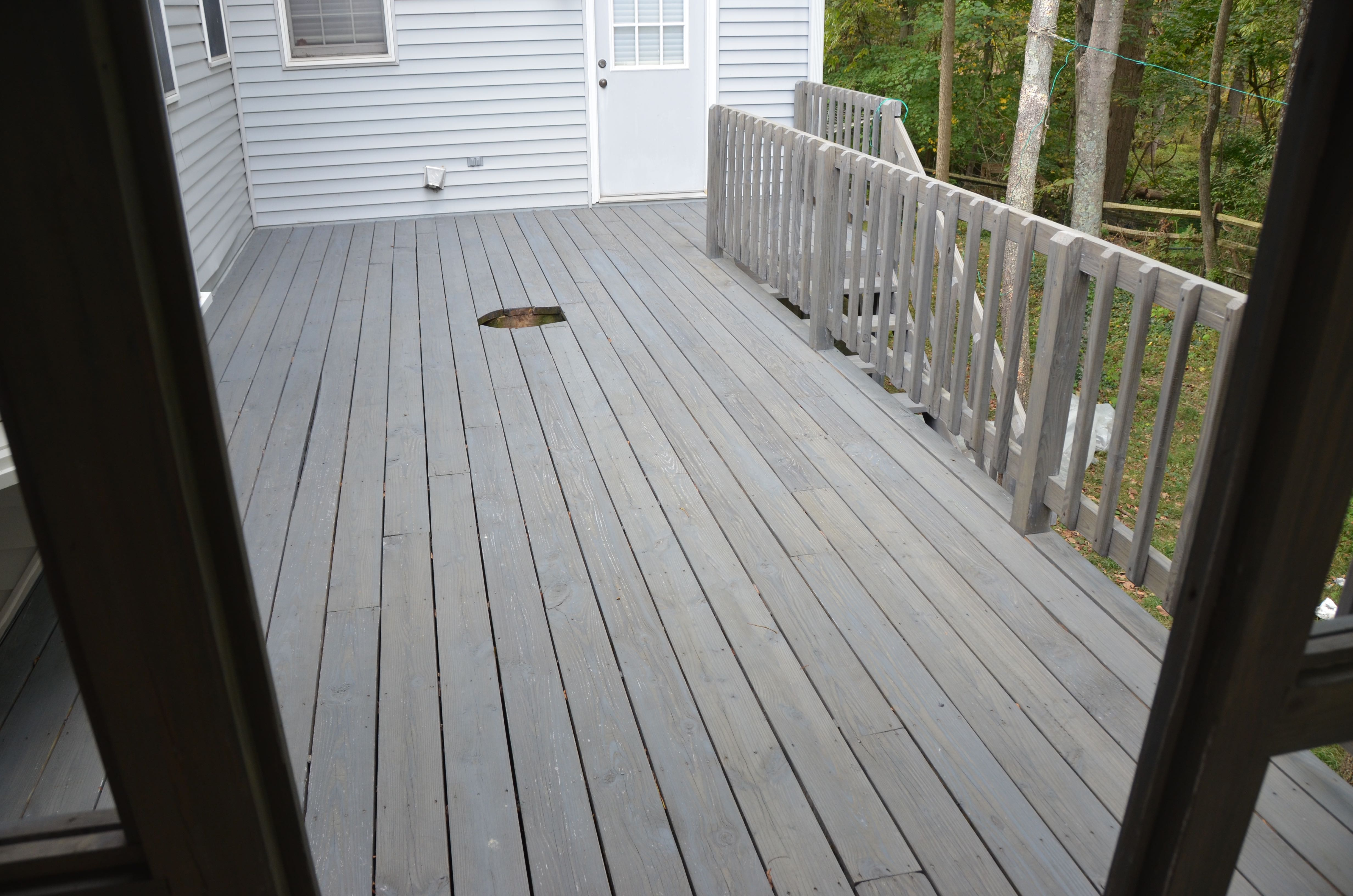 Deck Stain Reviews Great So Are You Looking For The Best Stain For Your Deck But Cannot Find