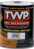 TWP 100 Wood Deck Stain