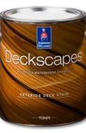 SW DeckScapes Review