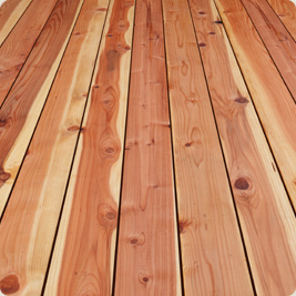 New Redwood Deck Staining Tips Best Deck Stain Reviews