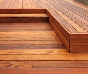 Deck Staining Tips Best Deck Stain Reviews Ratings