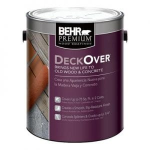 Deck Stain Reviews Best Deck Stain Reviews Ratings